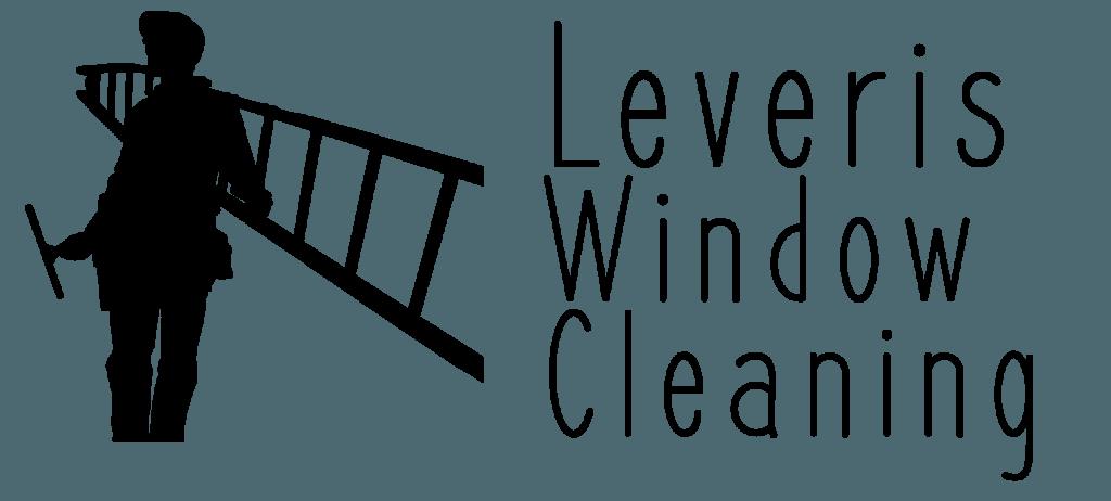 LWC Logo